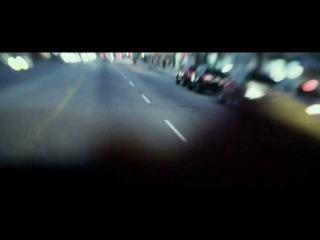 Маньяк (2013) HD