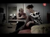 Андрей Панин.Всадник по имени жизнь.19.03.2013
